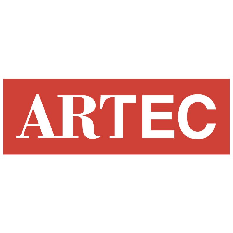 Artec 31292 vector
