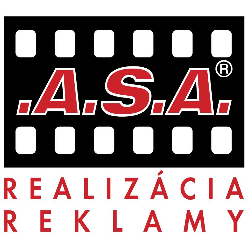 ASA vector