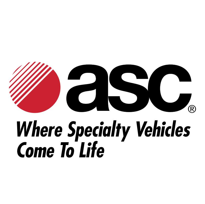 ASC 75416 vector
