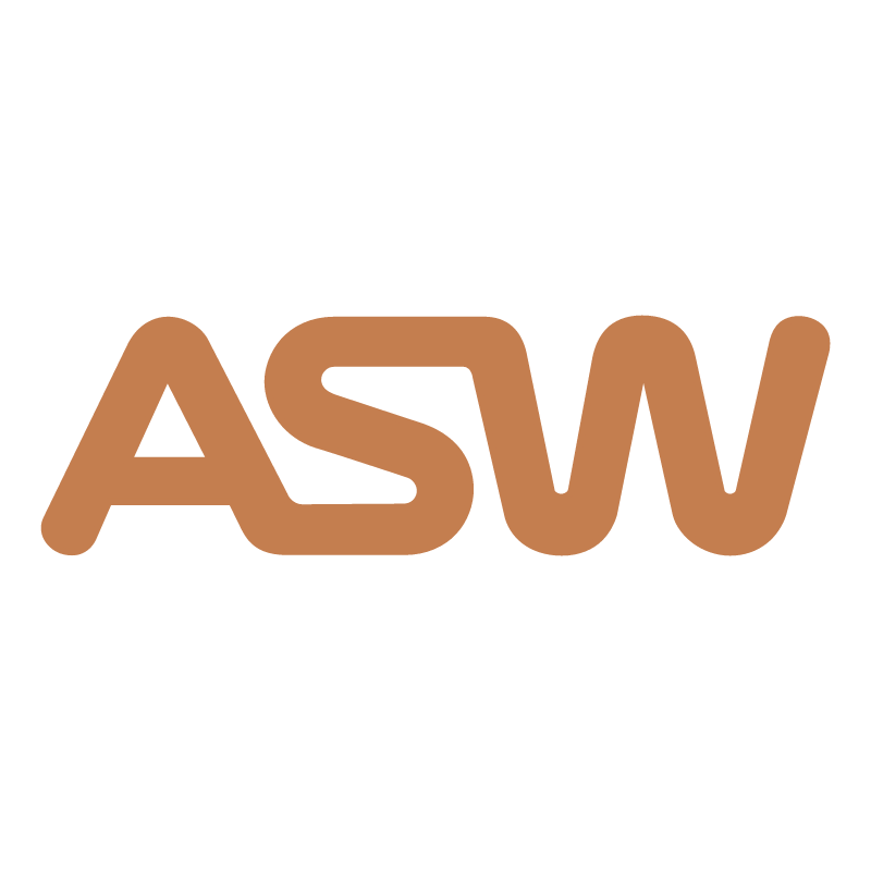 ASW vector