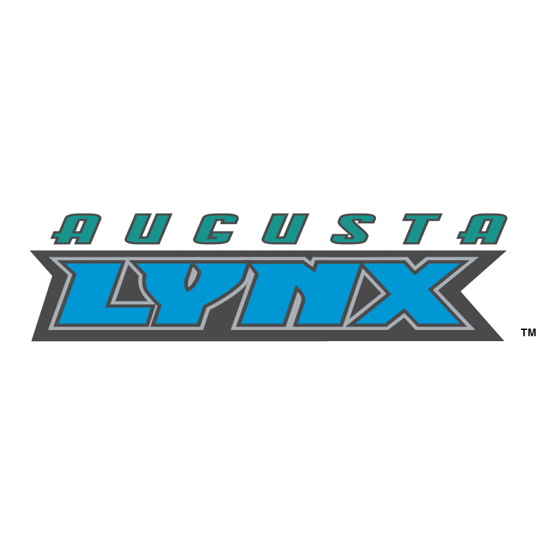Augusta Lynx vector