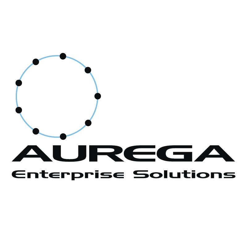Aurega 35819 vector