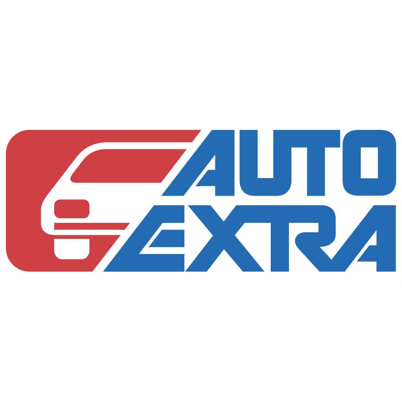Auto Extra 732 vector