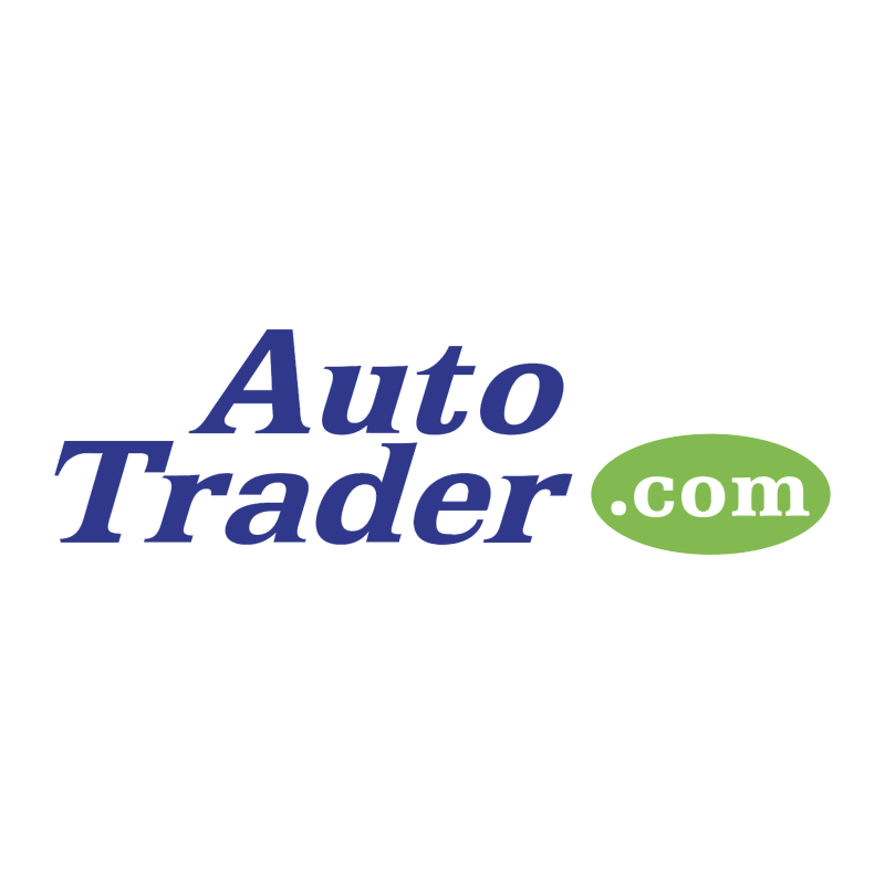 AutoTrader com 77059 vector