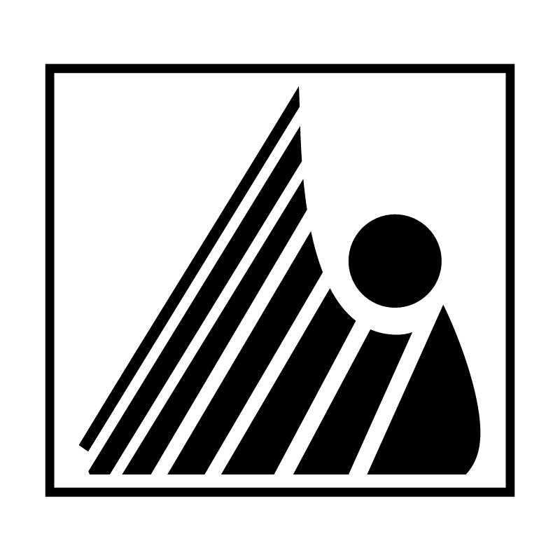 Avangard 6828 vector logo