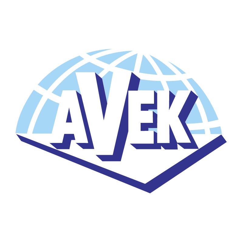 AVEK Ltd vector