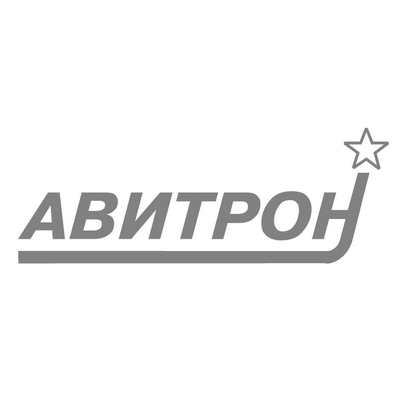 Avitron 76338 vector