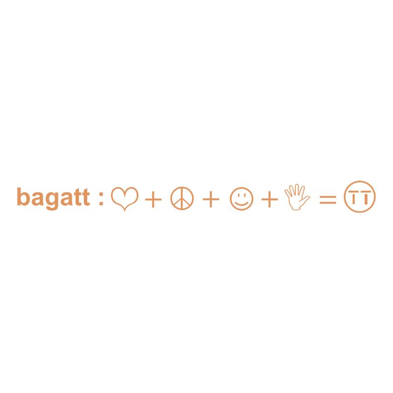 Bagatt 77646 vector