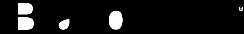 BALDWIN vector