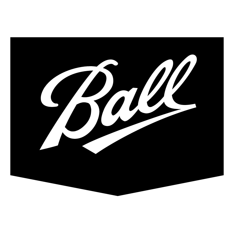 Ball 47322 vector