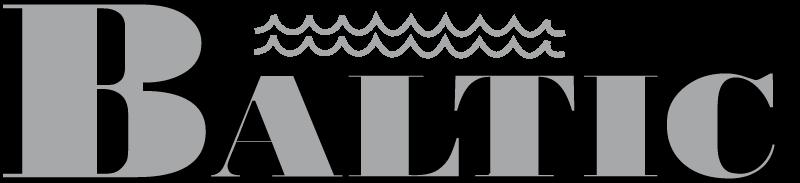 Baltic vector