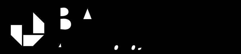 Bank line vector