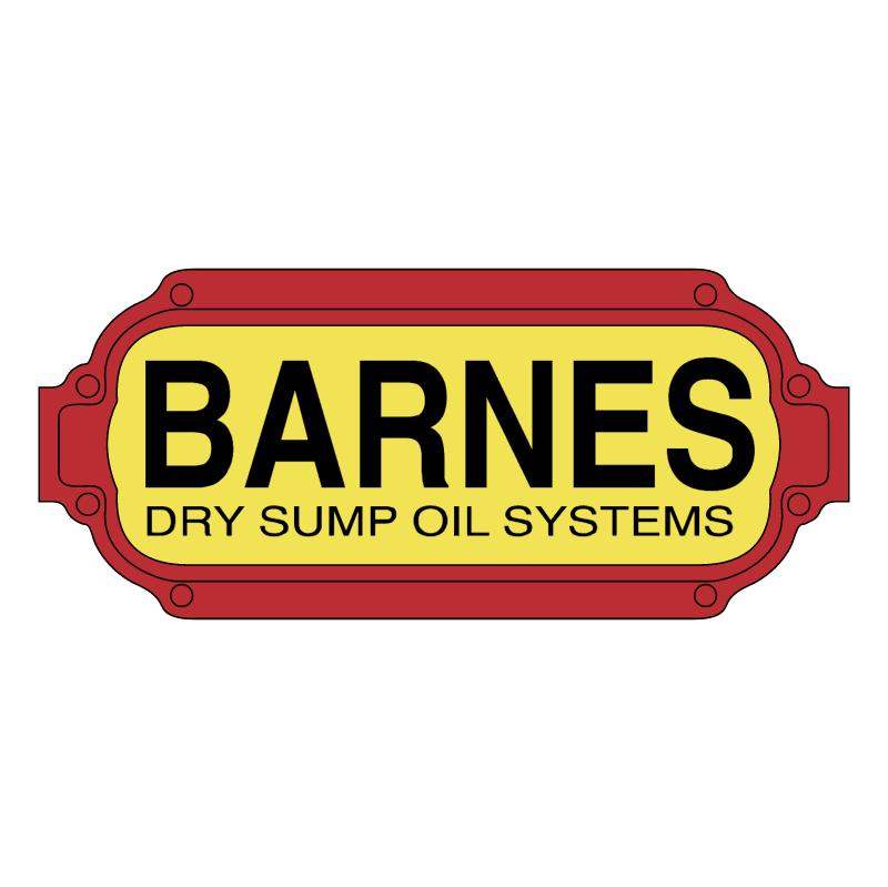 Barnes vector