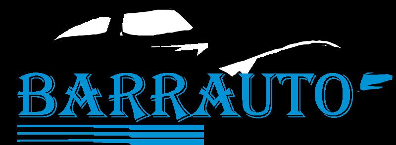 Barrauto vector