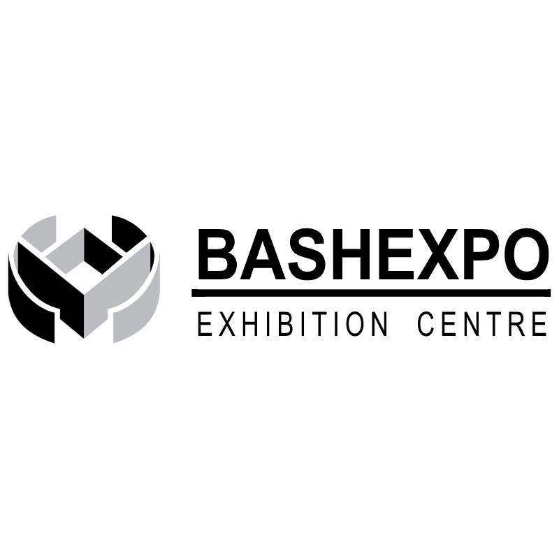 Bashexpo 12343 vector