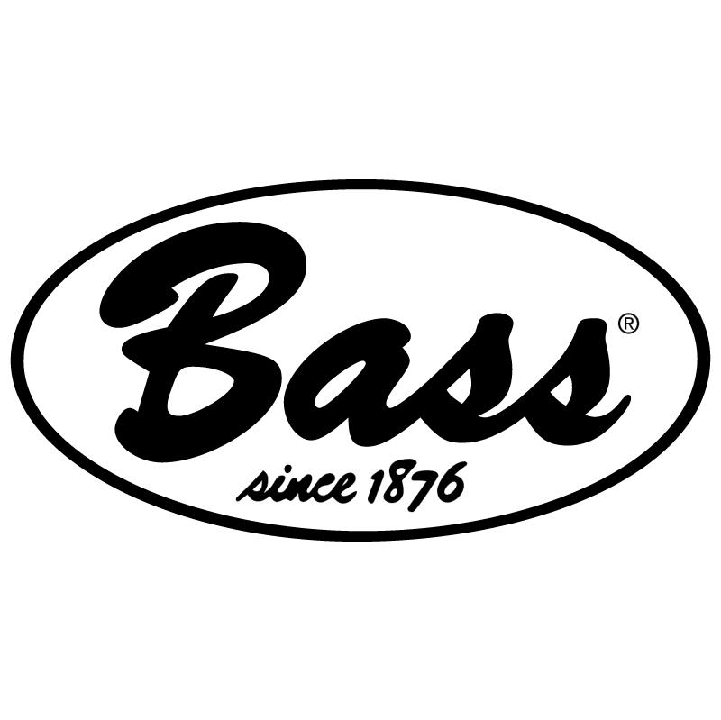 Bass 4173 vector