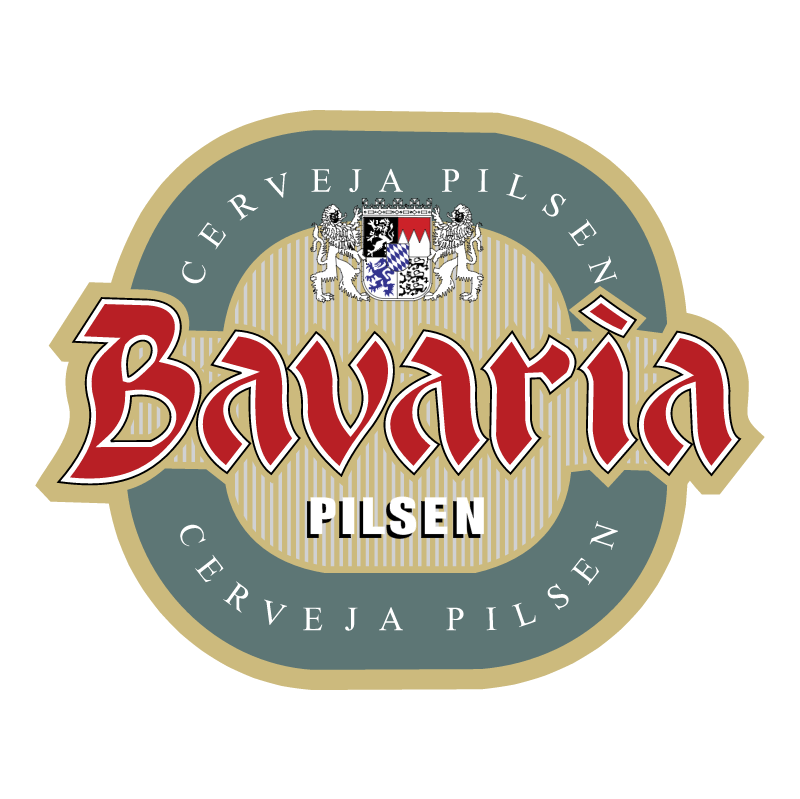 Bavaria 83570 vector