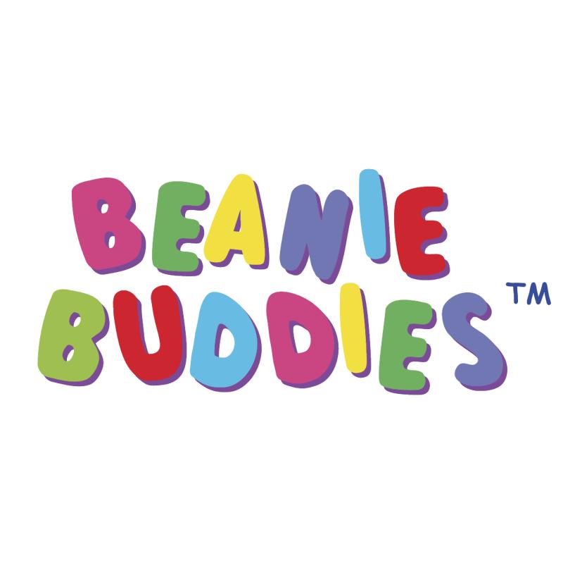 Beanie Buddies vector
