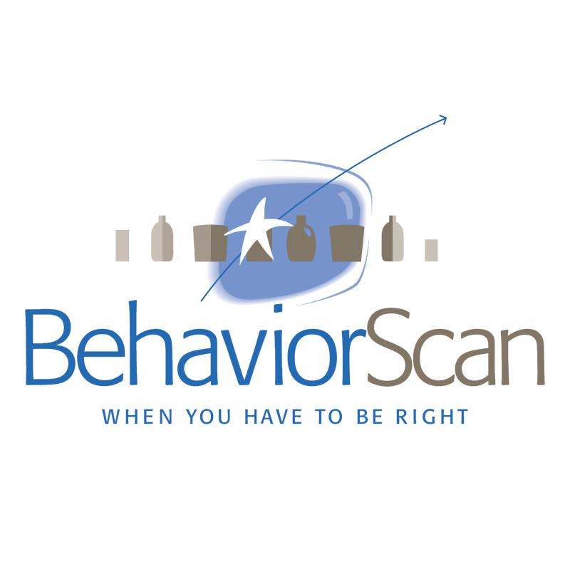 BehaviorScan 79306 vector