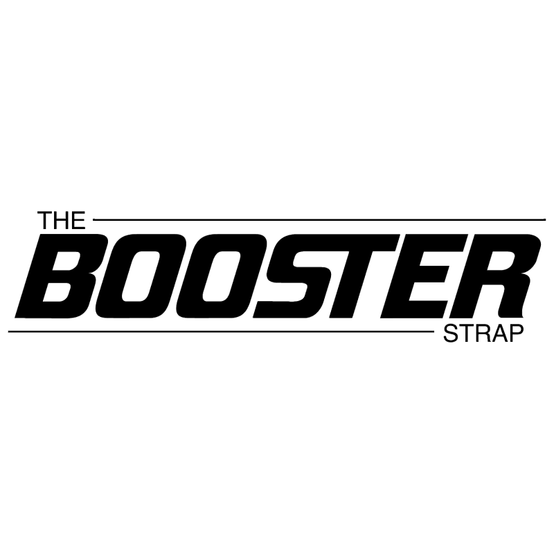 Booster 12452 vector