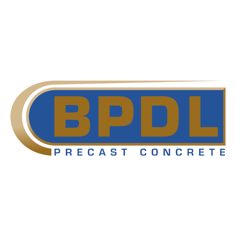 BPDL vector