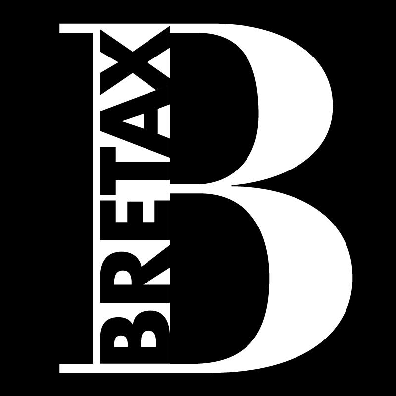 Bretax vector