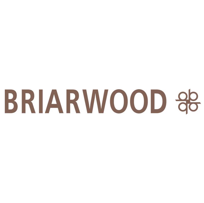 Briarwood 22823 vector