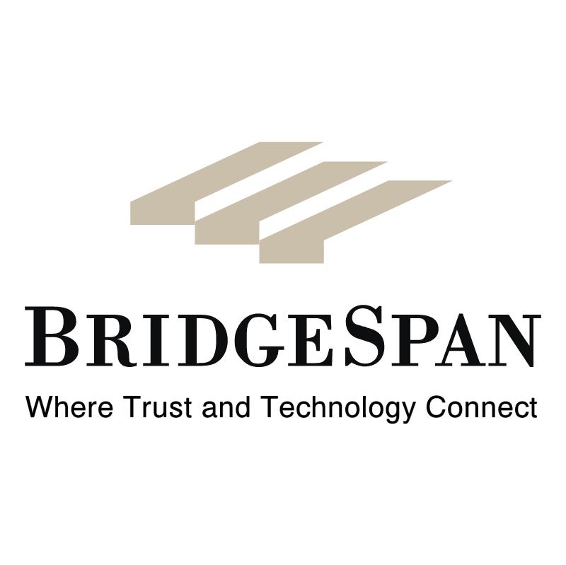 BridgeSpan 42093 vector
