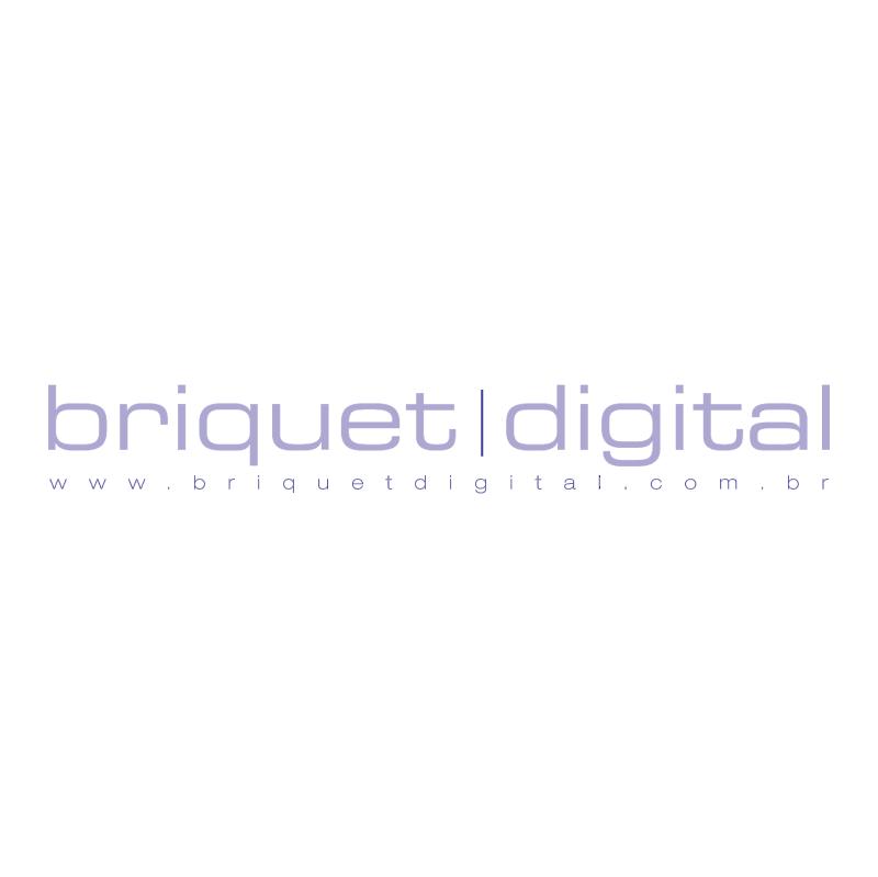 Briquet Digital 83936 vector