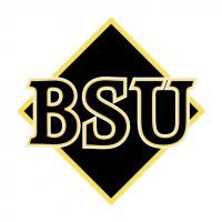 BSU 43869 vector