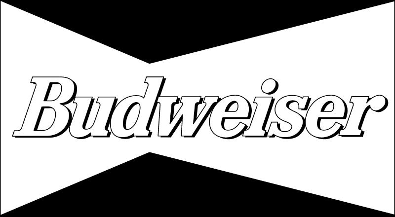 Budweiser logo4 vector