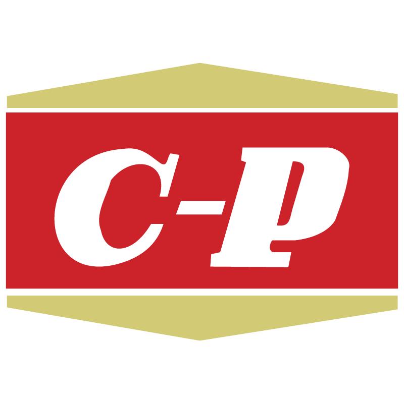 C P vector
