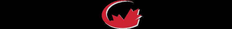 Canada Investment Savings vector logo
