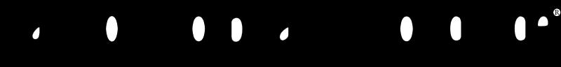 Carlson Wagonlit 4 vector