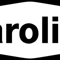 Carolina 2 vector