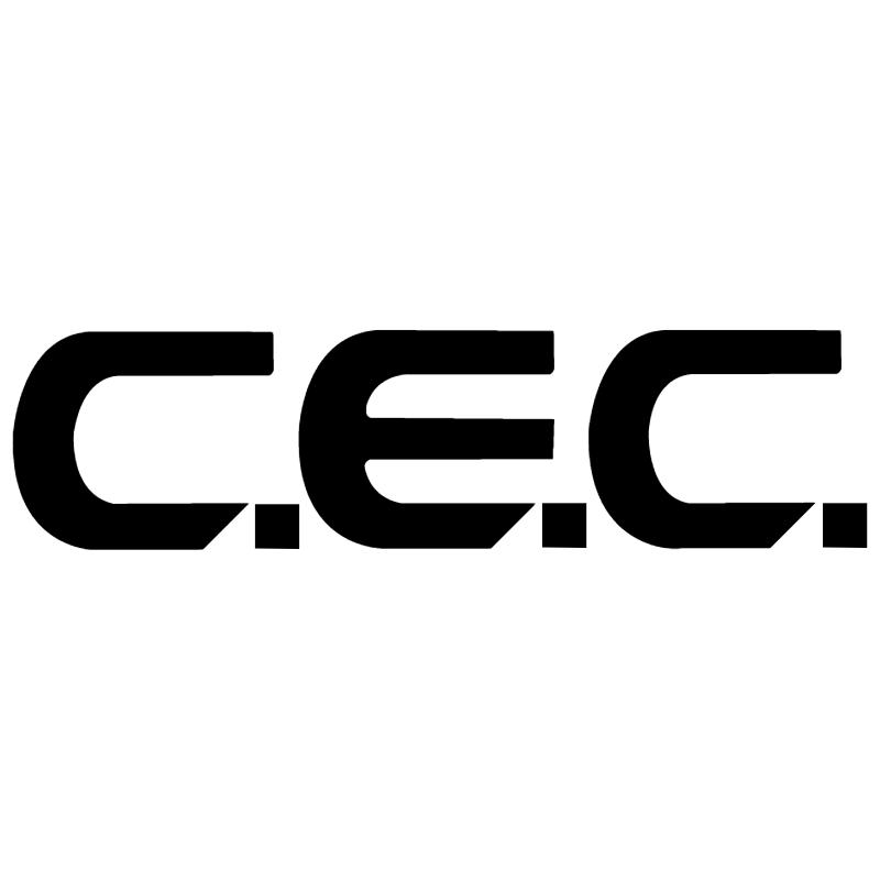 CEC vector
