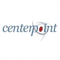 Centerpoint vector