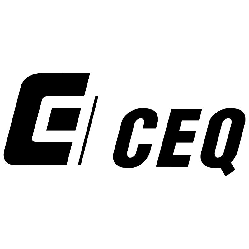 CEQ 1027 vector