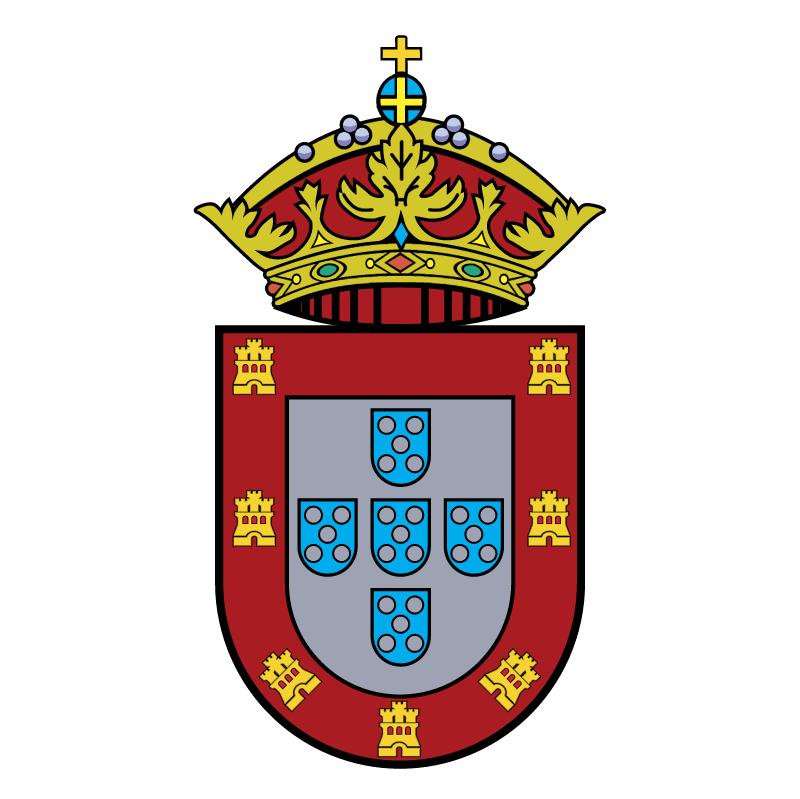 Ceuta vector