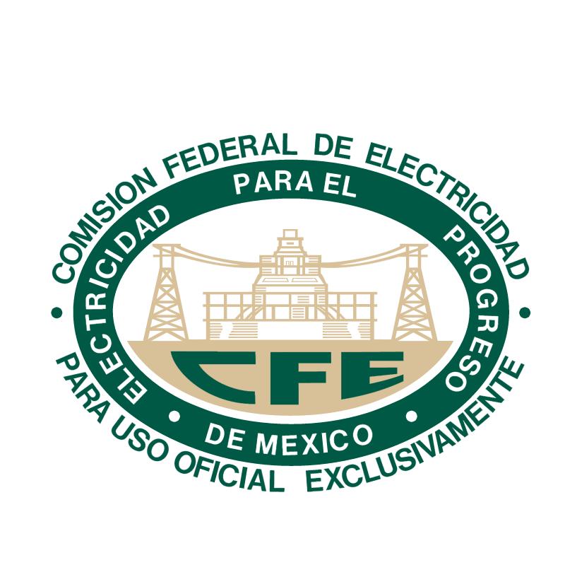CFE vector