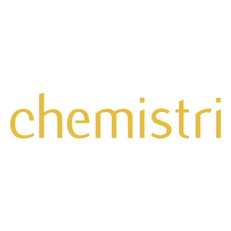 Chemistri vector