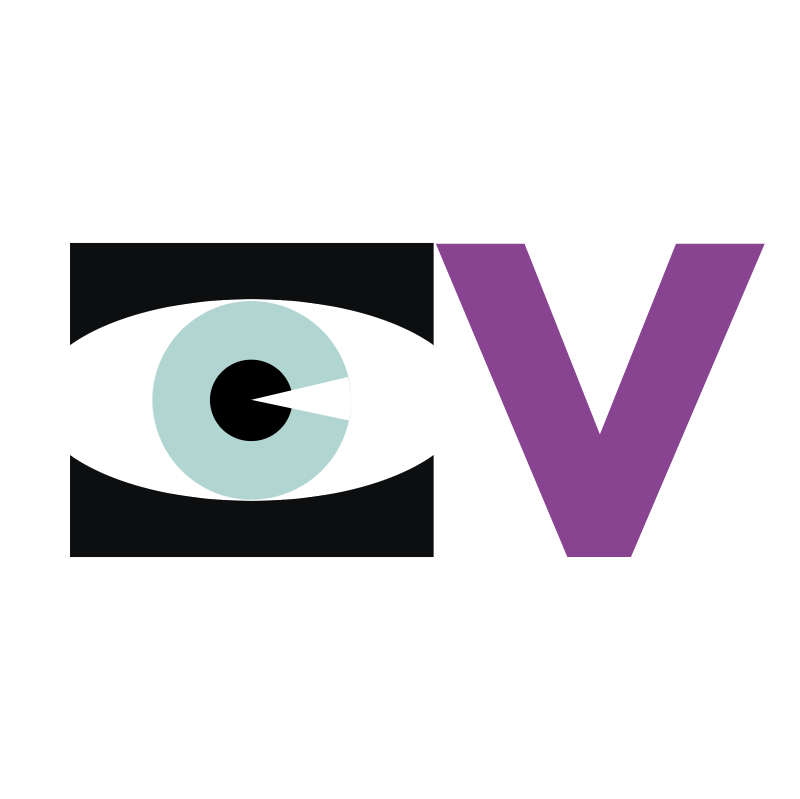 City Vision vector