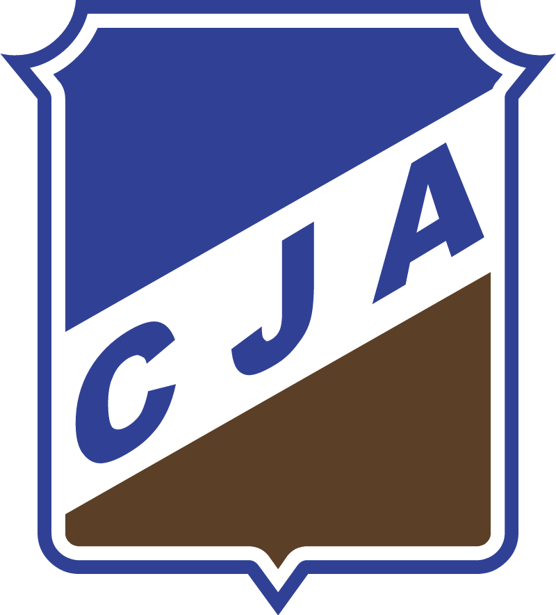 cj antoniana vector logo