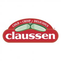 Claussen vector