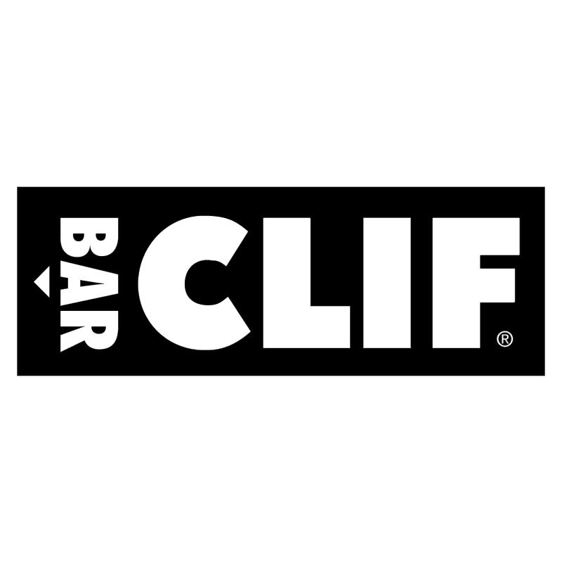 Clif vector
