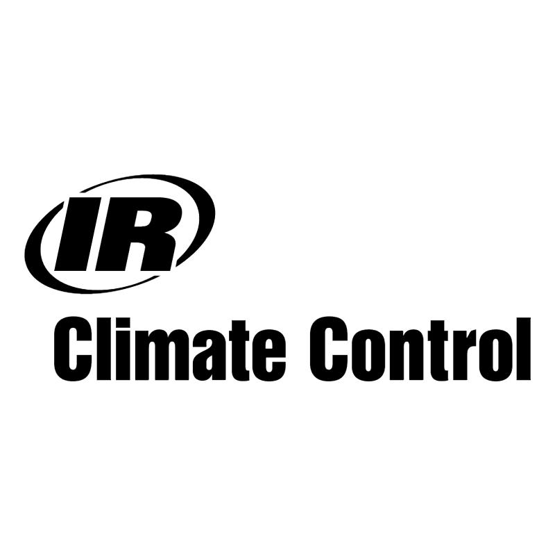 Climate Control vector