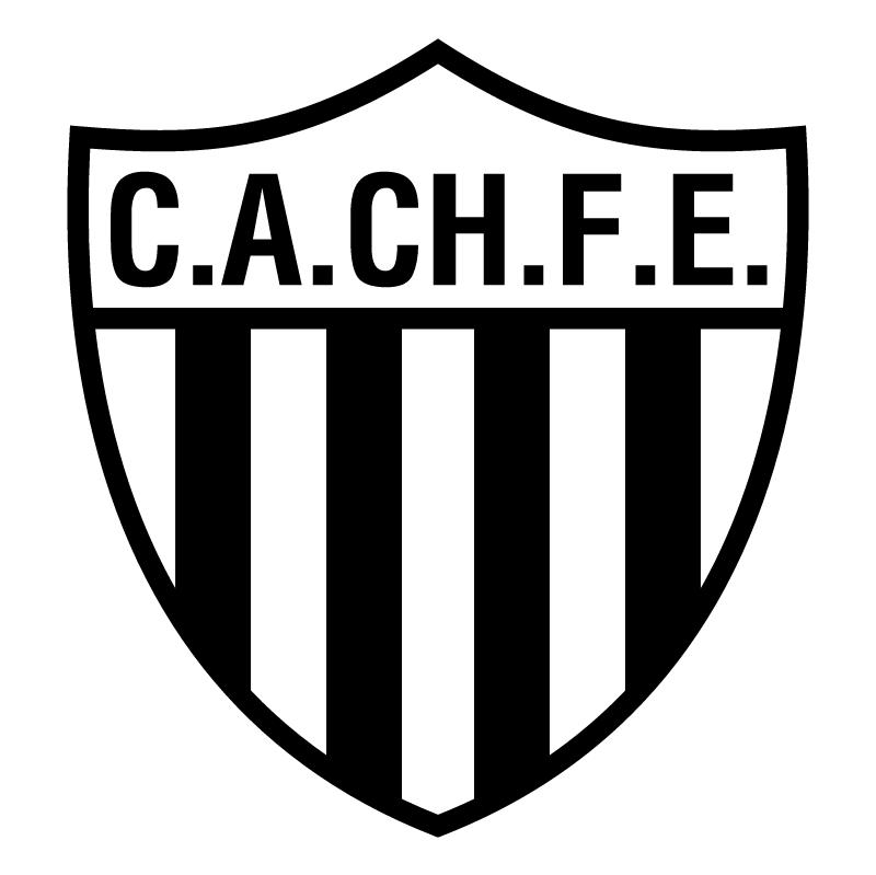 Club Atletico Chaco For Ever de Resistencia vector
