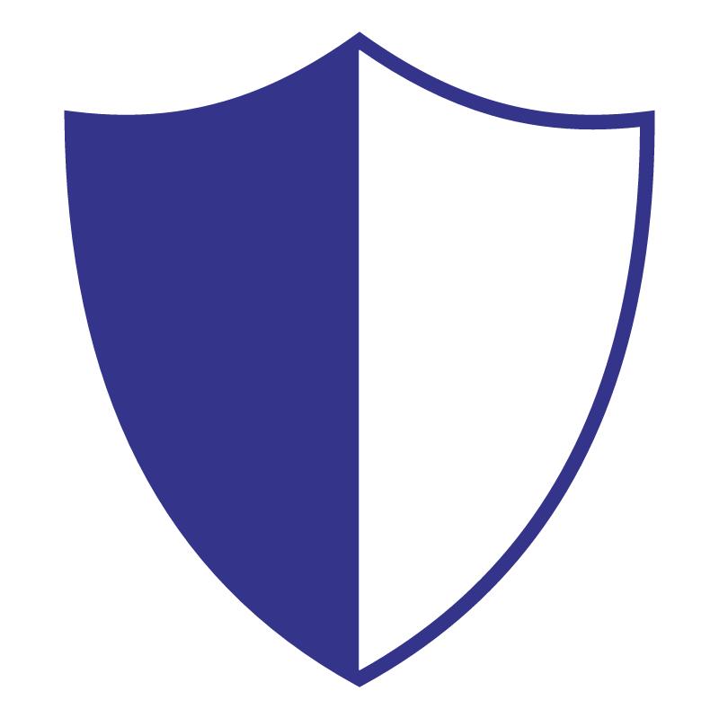Club Sportivo 9 de Julio de Nueve de Julio vector logo
