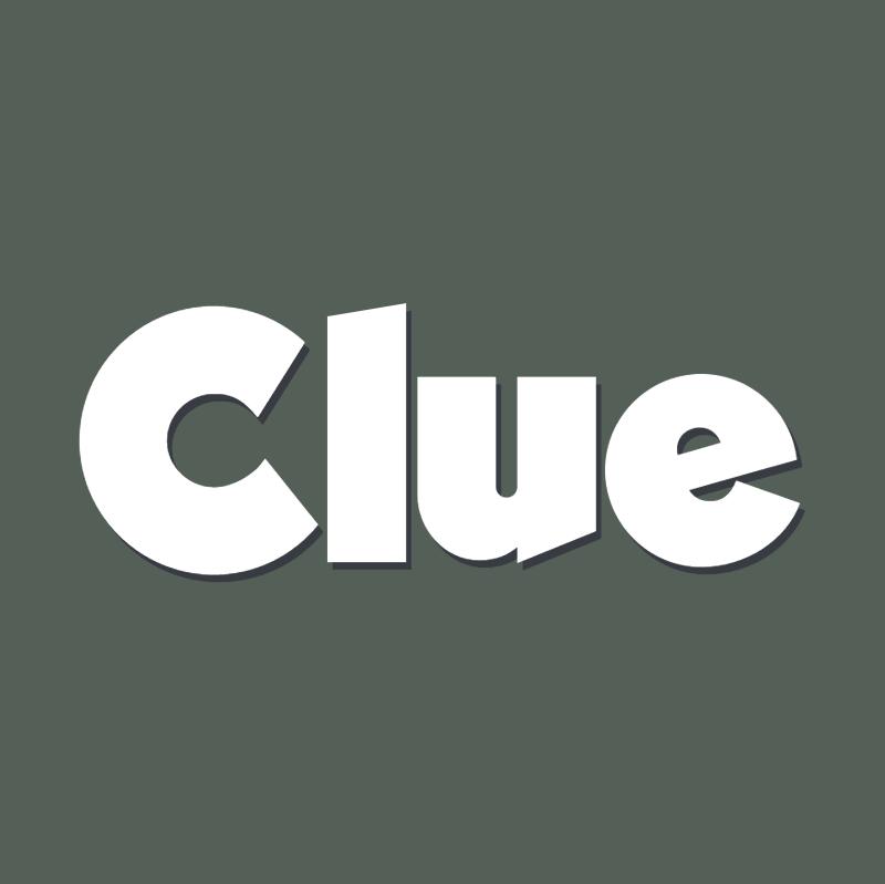 Clue vector
