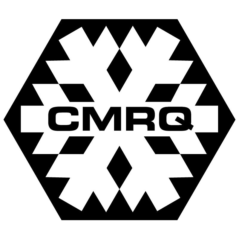 CMRQ vector
